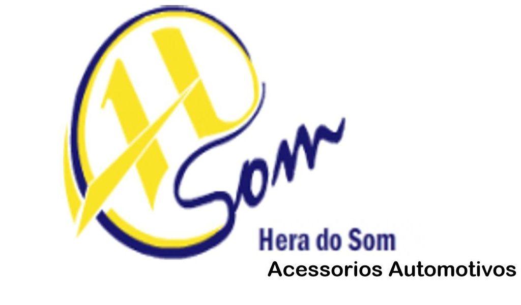 Hera do Som